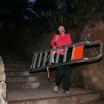 iii-encuentro-de-escalada-montaje-marbella-2015-027