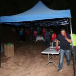 iii-encuentro-de-escalada-montaje-marbella-2015-030