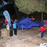 iii-encuentro-de-escalada-montaje-marbella-2015-031