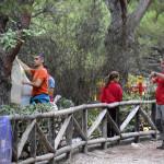 iii-encuentro-de-escalada-montaje-marbella-2015-032