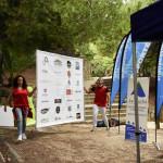 iii-encuentro-de-escalada-montaje-marbella-2015-040