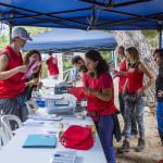 iii-encuentro-de-escalada-montaje-marbella-2015-045