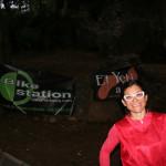 iii-encuentro-de-escalada-montaje-marbella-2015-048