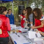 iii-encuentro-de-escalada-montaje-marbella-2015-052