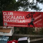 iii-encuentro-de-escalada-montaje-marbella-2015-055