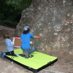 iii-encuentro-de-escalada-montaje-marbella-2015-060