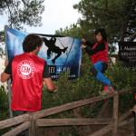 iii-encuentro-de-escalada-montaje-marbella-2015-061