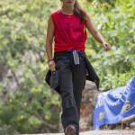 iii-encuentro-de-escalada-montaje-marbella-2015-062