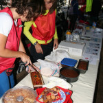 iii-encuentro-de-escalada-montaje-marbella-2015-068