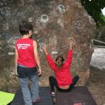 iii-encuentro-de-escalada-montaje-marbella-2015-071
