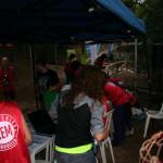 iii-encuentro-de-escalada-montaje-marbella-2015-076