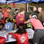 iii-encuentro-de-escalada-montaje-marbella-2015-083