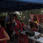iii-encuentro-de-escalada-montaje-marbella-2015-087