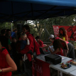 iii-encuentro-de-escalada-montaje-marbella-2015-088