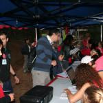 iii-encuentro-de-escalada-montaje-marbella-2015-091