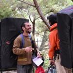 iii-encuentro-de-escalada-montaje-marbella-2015-092