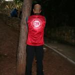 iii-encuentro-de-escalada-montaje-marbella-2015-093