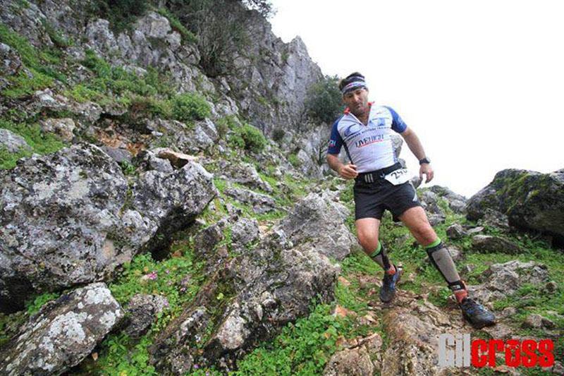 carrera-por-montana-ubrique-2016-25