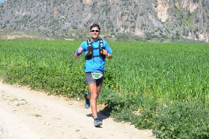 cem-pinsapo-trail-rallyes-escalada-madrid-2016-03