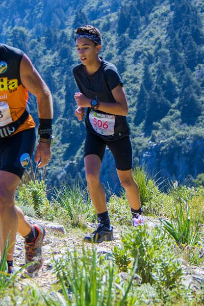 cem-pinsapo-trail-rallyes-escalada-madrid-2016-07