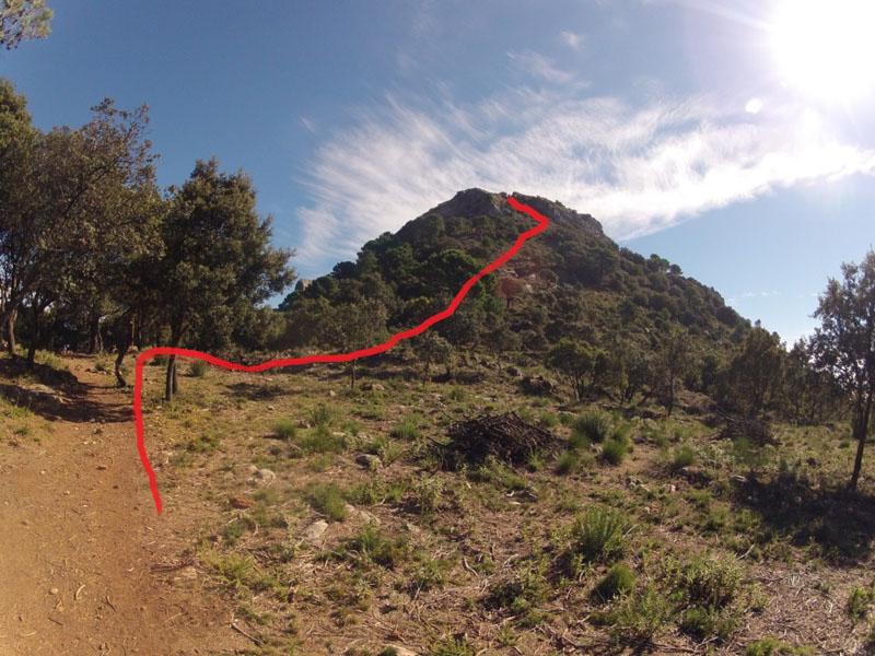 ruta-cem-refugio-juanar-concha-04