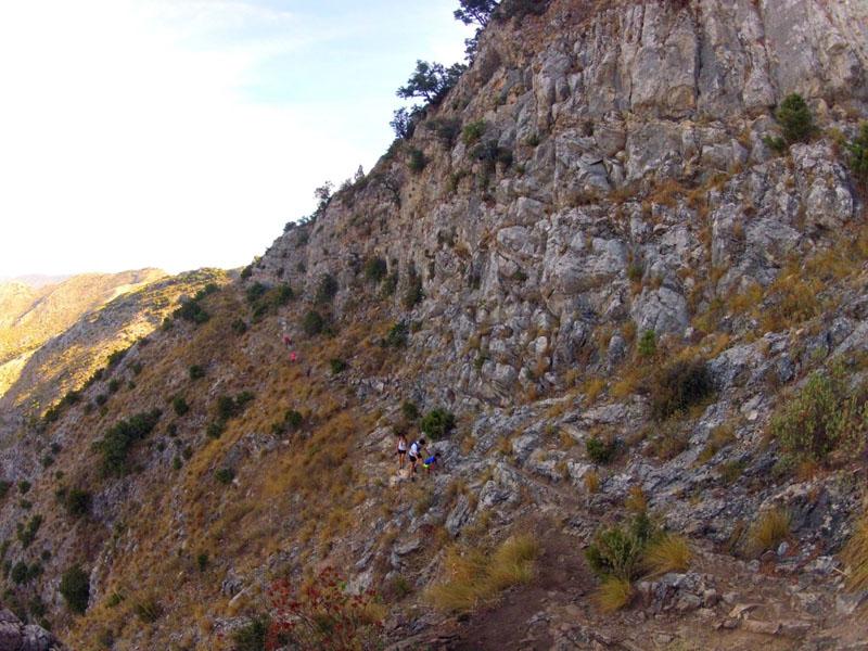 ruta-cem-refugio-juanar-concha-14