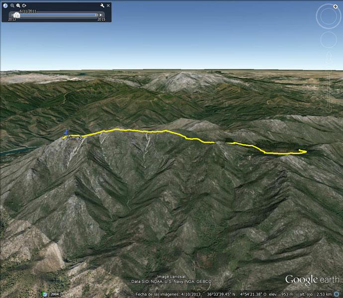 ruta-cem-refugio-juanar-concha-15
