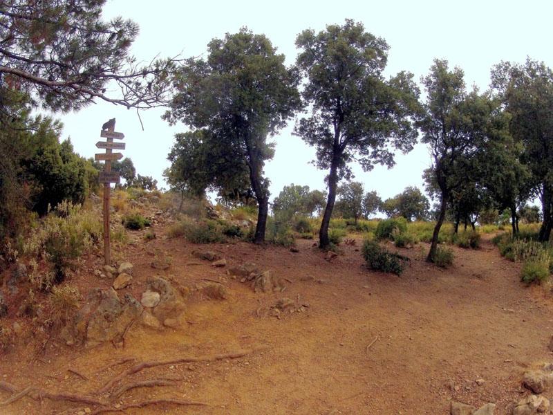 ruta-cem-refugio-juanar-concha-24