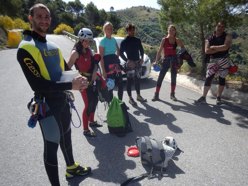 actividad-descenso-barranco-jorox-2016-07