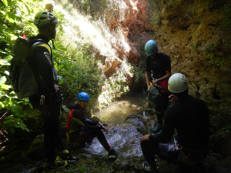 actividad-descenso-barranco-jorox-2016-14