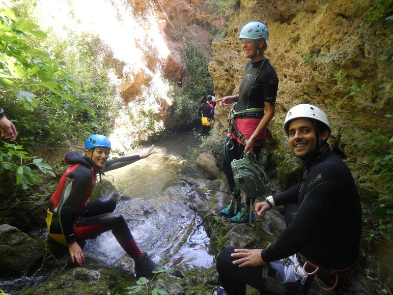 actividad-descenso-barranco-jorox-2016-15