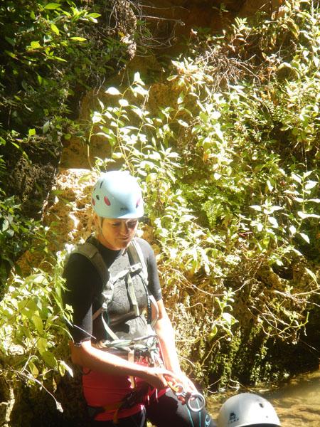 actividad-descenso-barranco-jorox-2016-16