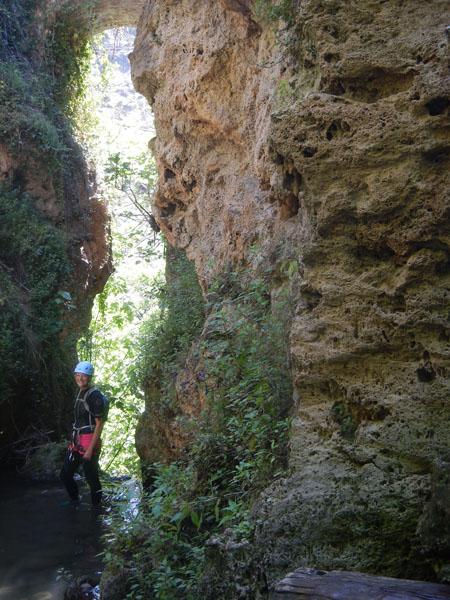 actividad-descenso-barranco-jorox-2016-18