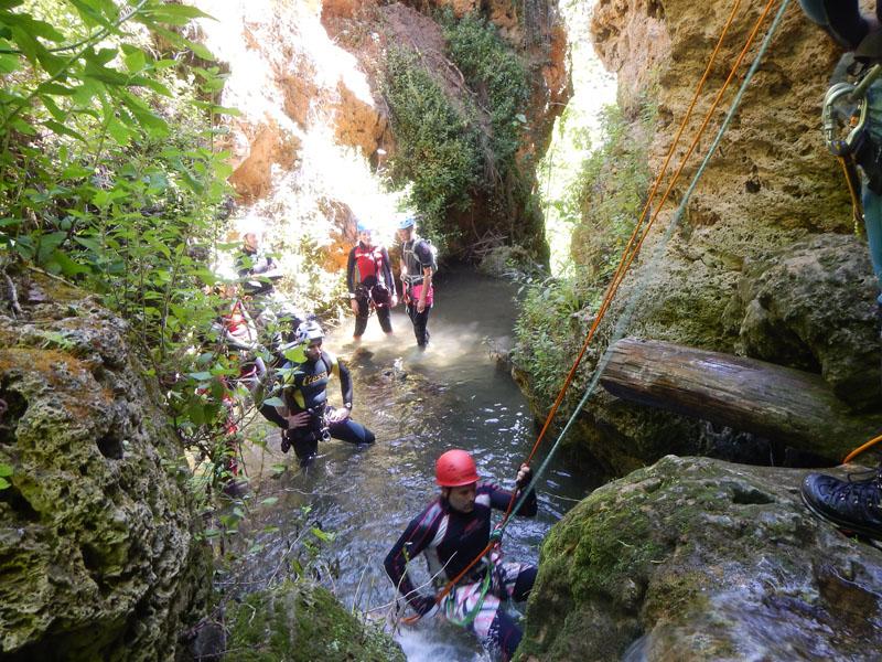 actividad-descenso-barranco-jorox-2016-30