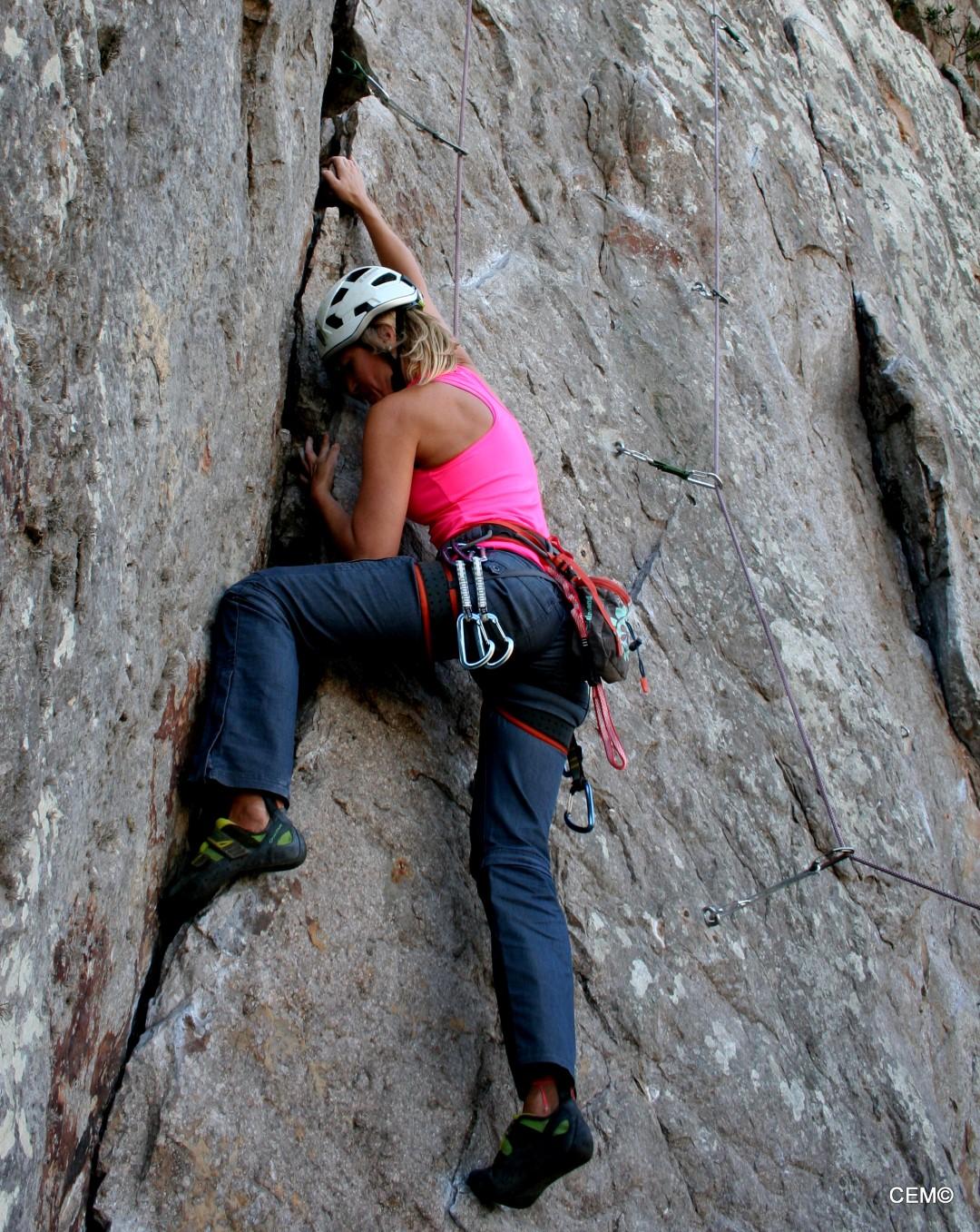 actividad-cem-escalada-deportiva-san-bartolo-tarifa-2016-04