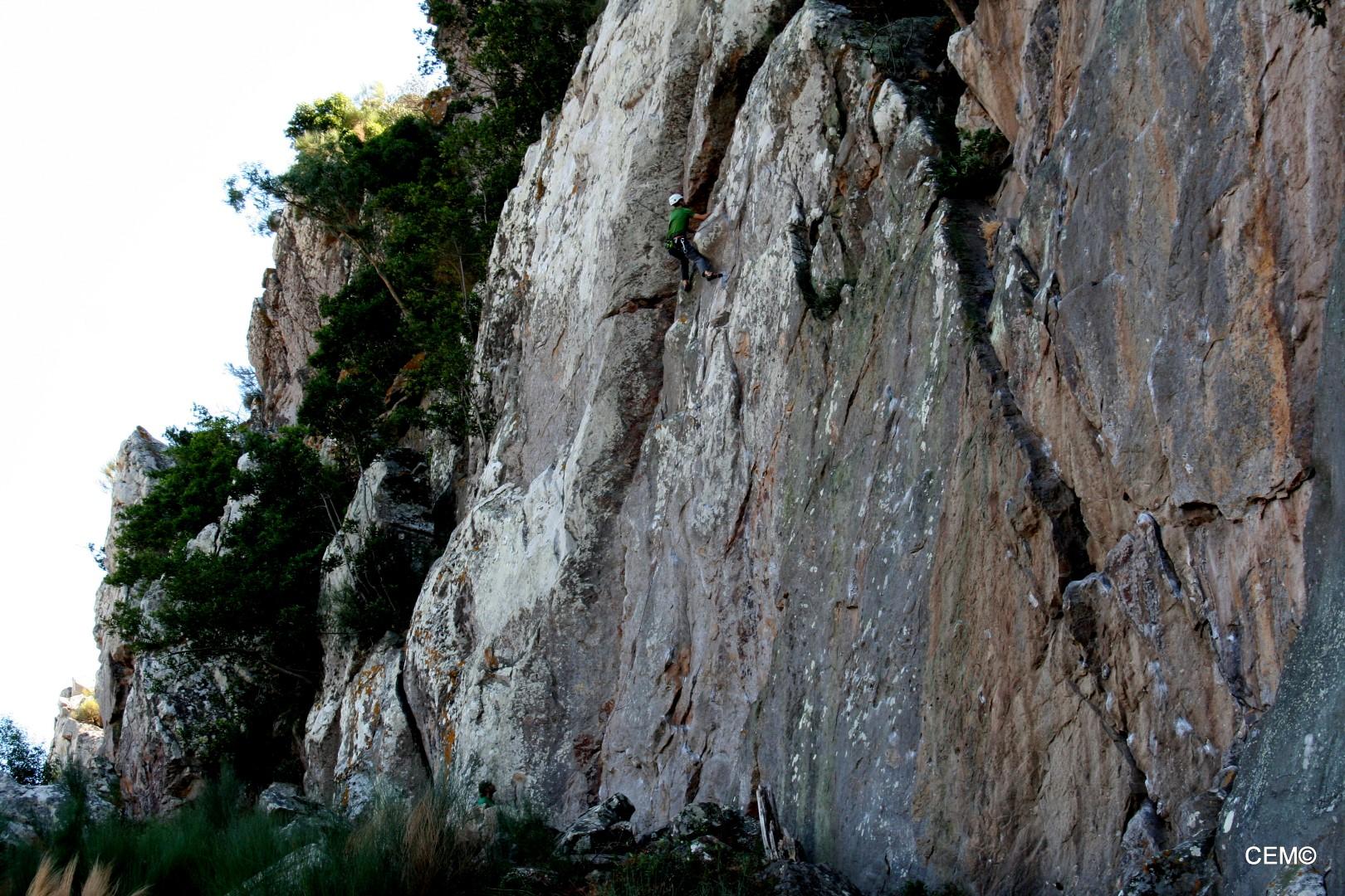 actividad-cem-escalada-deportiva-san-bartolo-tarifa-2016-05