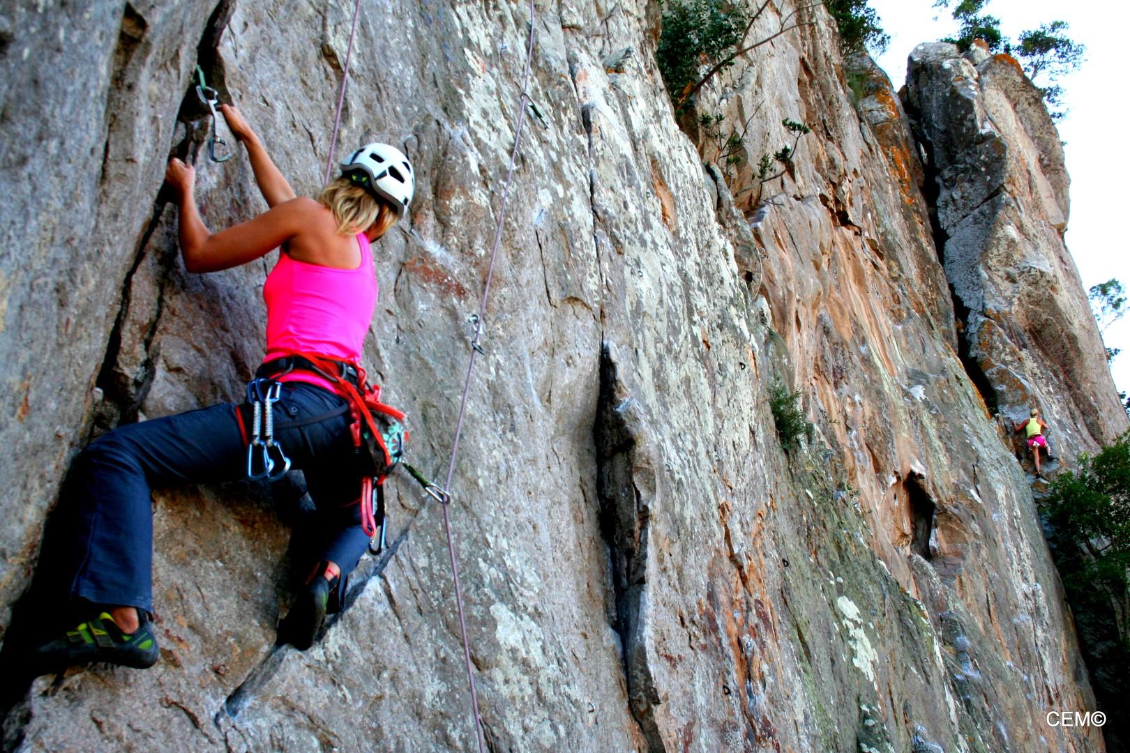 actividad-cem-escalada-deportiva-san-bartolo-tarifa-2016-07