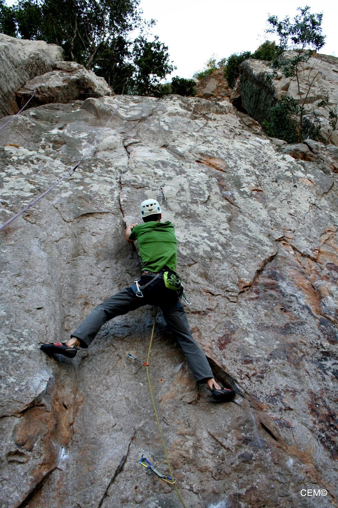 actividad-cem-escalada-deportiva-san-bartolo-tarifa-2016-09