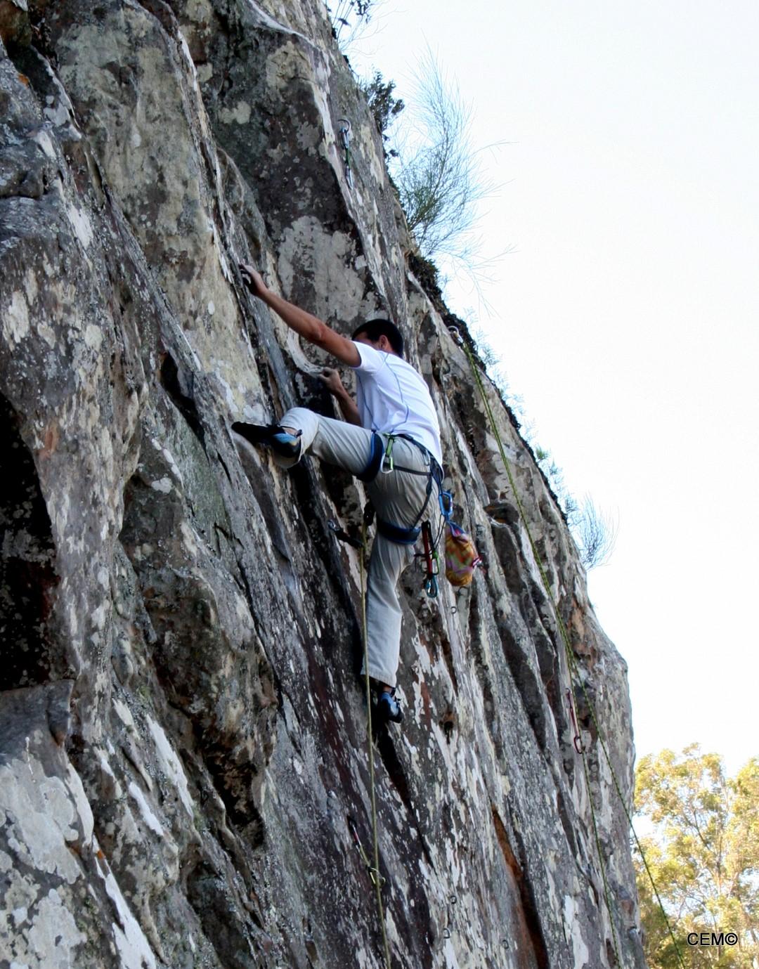 actividad-cem-escalada-deportiva-san-bartolo-tarifa-2016-12