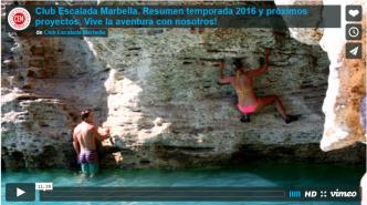video-resumen-2016