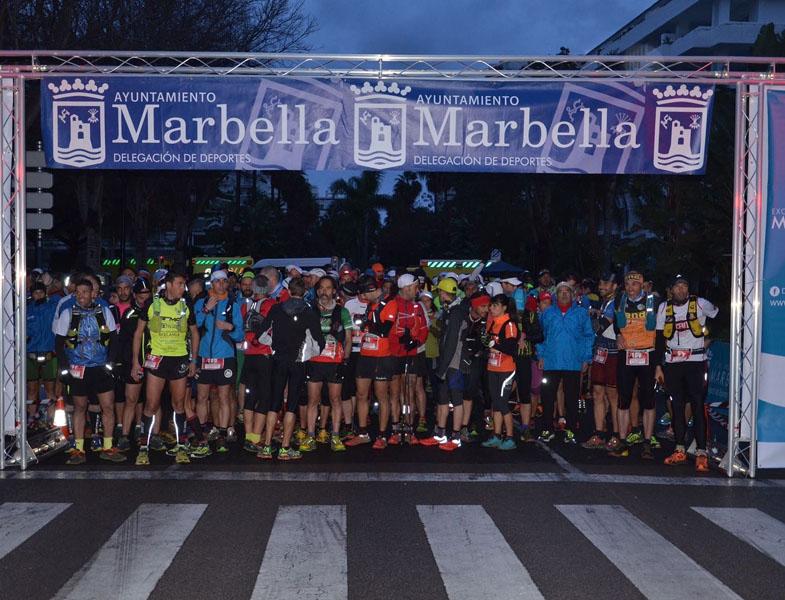 cem-carrera-sierra-blanca-marbella-2017-15