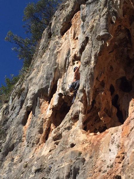 cem-escalada-deportiva-puerto-rico-marbella-malaga-05