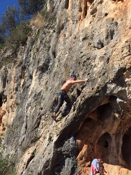 cem-escalada-deportiva-puerto-rico-marbella-malaga-06