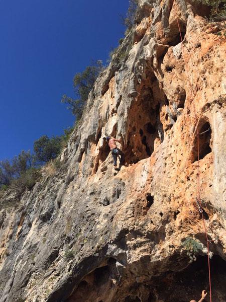 cem-escalada-deportiva-puerto-rico-marbella-malaga-07