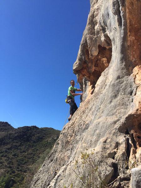 cem-escalada-deportiva-puerto-rico-marbella-malaga-10
