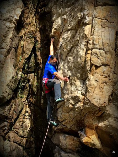 cem-escalada-deportiva-tarifa-febrero-2017-44