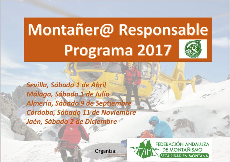 curso-montanero-responsable-marbella-2017