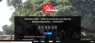 taller-marcha-nordica-marzo-2017-800