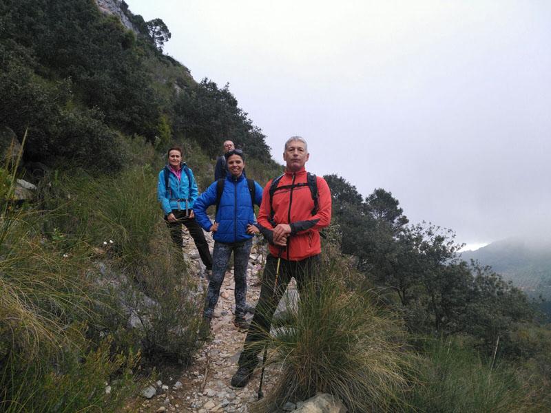 cem-actividad-ruta-del-esparto-06