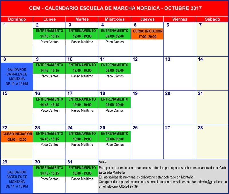 calendario-octubre-nw-2017